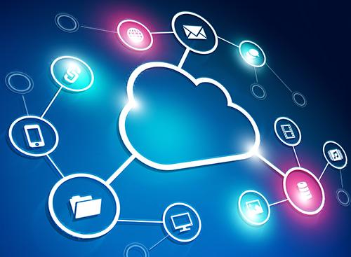 Nettko IT Services
