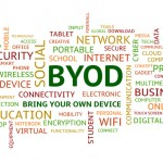 Nettko - BYOD - Bring your own device