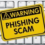 Phishing Scams An evolving threat