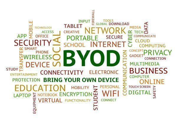 Nettko-BYOD-Bring-your-own-device