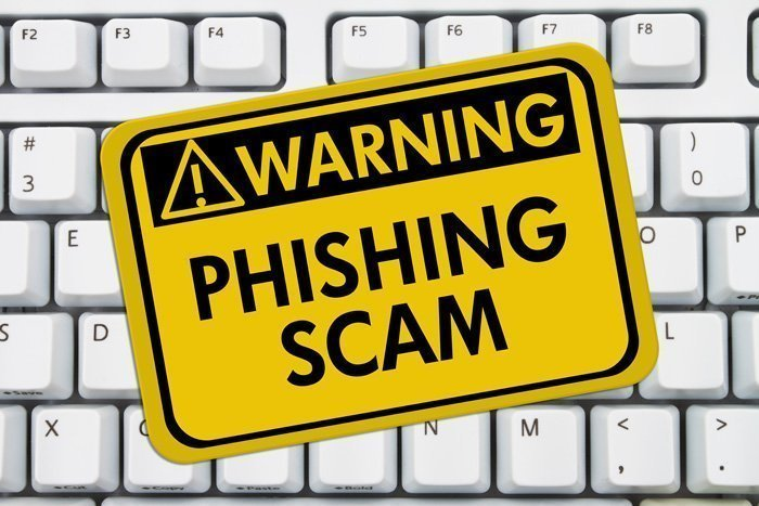 Phishing-Scams-An-evolving-threat