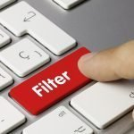 Web Content Filter Nettko