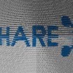 Nettko SharePoint