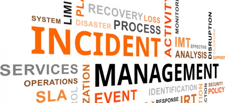 Disaster Recovery and the Cloud