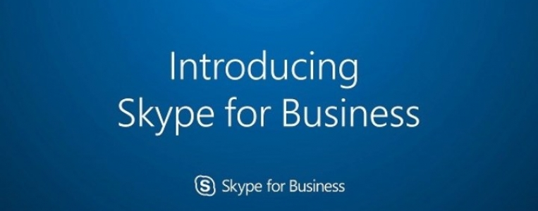 Microsoft announces new Skype for Business capabilities in Office 365