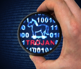 How to Avoid problem Trojan Viruses with your Business